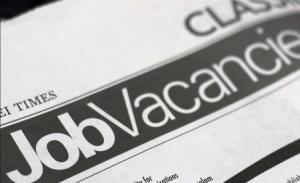 Calif-job